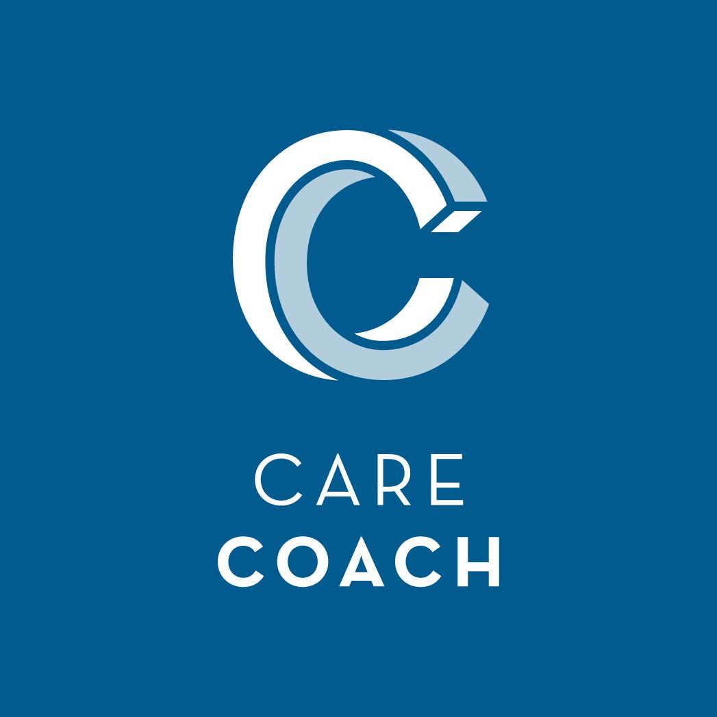 CareCoach